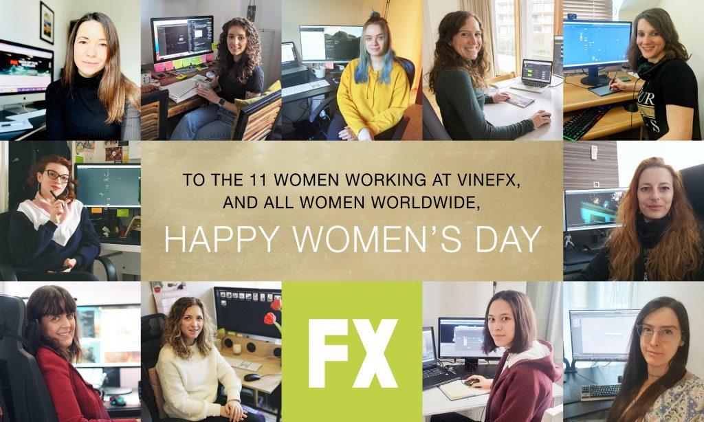 VineFX_WomensDay_v001